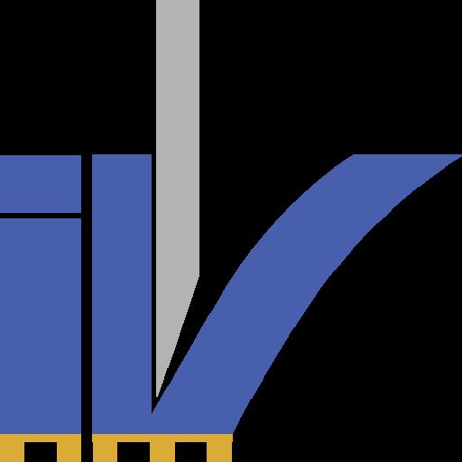Imprimerie Vanaerde