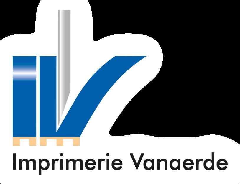 LOGO-Imp-Vanaerde-2021